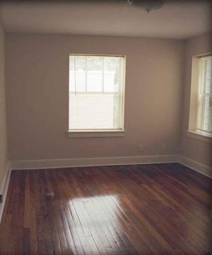 Bayview II Bedroom