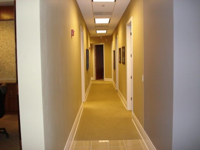 Dakota Offices